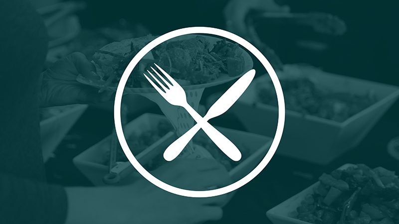 Syö ja Juo ikonikuva
